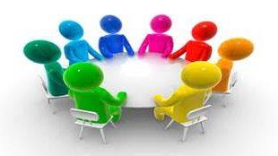 Mokymų medžiaga potencialiems vietos plėtros projektinių pasiūlymų teikėjams