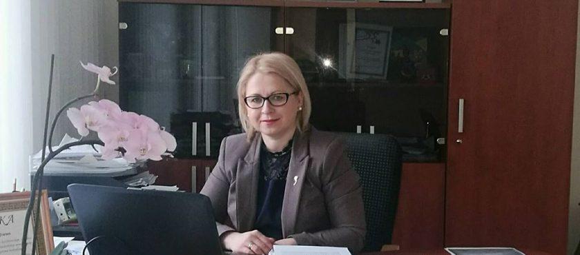 Š.m. kovo 5 dieną įvyko asociacijos Panevėžio Vietos Veiklos Grupė valdybos narių susirinkimas, asociacijos pirmininkė S.Jakštienė džiaugiasi didėjančiu strategijos įgyvendinimo pagreičiu